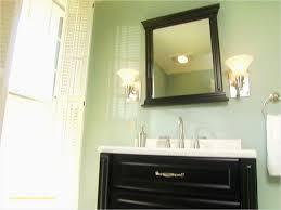 half bathrooms designs. Elegant Very Small Half Bathroom Ideas Bathrooms Designs