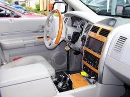 2018 chrysler aspen.  2018 full size of uncategorized2018 chrysler aspen suv 2018  interior photos auto  with chrysler aspen
