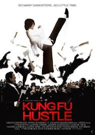 kung fu hustle 2004 brrip 720p dual