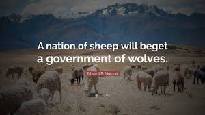 Government Quotes Delectable TOP 48 Edward R Murrow Quotes YouTube