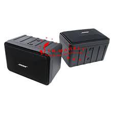bose outdoor speakers. bose 101 outdoor monitor speaker (single) speakers