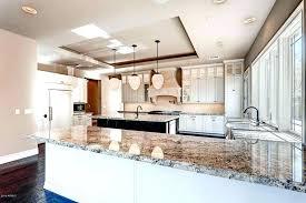 granite kitchen countertops with white cabinets. White Granite Countertops For Cabinet With Cabinets Black Off . Kitchen