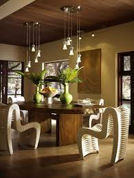 home decor furniture phillips collection. Seatbelt Chairs. \u201c Home Decor Furniture Phillips Collection