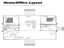 small office plans. Best Small Office Plants Plans Layouts Full Size Of Home Officebuilding Layout A