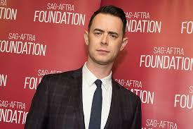 LOS ANGELES, CA - MARCH 28: Actor Colin Hanks attends SAG-AFTRA Foundation