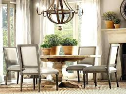 72 round table inch round dining tables inch round dining table room traditional with chandelier round