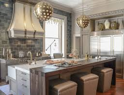 house beautiful kitchen of the month november 2016 designed by matthew quinn