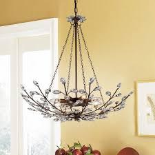 purple crystal chandelier large oil rubbed bronze chandelier beautiful chandeliers wrought iron candle chandelier oil rubbed bronze dining room light