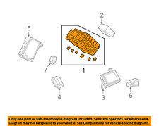 s l225 jpg acura honda oem 10 12 rdx electrical fuse relay box 38200stka03