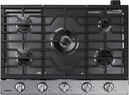 best 30 gas cooktop.  Best Samsung  30 With Best 30 Gas Cooktop A