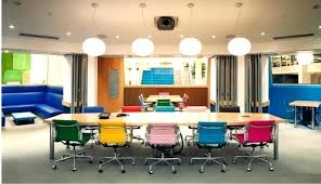 unique office decor. Cheap Office Decor Mesmerizing Unique Colorful Chairs For Your Small Home With U
