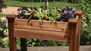 Container Vegetable Garden Plans And IdeasContainer Garden Ideas Vegetables