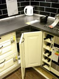 Granite Countertops Ikea Kitchen Cabinets Cost Lighting Flooring Sink  Faucet Island Backsplash Shaped Tile Plywood Stonebridge