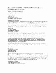 Ideas Of Autocad Engineer Sample Resume 14 Designer Cad Drafting