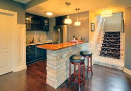 kitchen island pendant foyer dining room chandelier light rolling kitchen trolley serving cart with wine rack