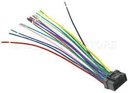 alpine iva d310 wiring harness alpine image wiring wire harness for alpine iva d300 ivad300 iva d310 ivad310 ships on alpine iva d310 wiring