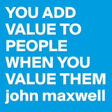 excellent john maxwell quote a true mantra for customer service excellent john maxwell quote a true mantra for customer service and business owners