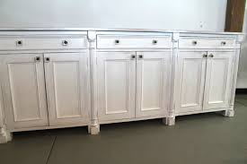Rustic Kitchen Sideboard Rustic Kitchen Buffet With Hutch Popular Kitchen Buffet With