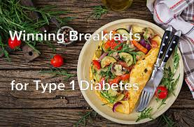 Compare the top diet meal deliveries and find the one that's best for you. What To Eat For Breakfast With Type 1 Diabetes
