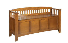 ... American Furniture Classics Wood Storage Entryway Bench Q Best  Appealing Bench Wood Benches Full