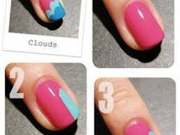 nail art : Easy Nail Art Designs Wonderful Nail Art Websites 17 ...