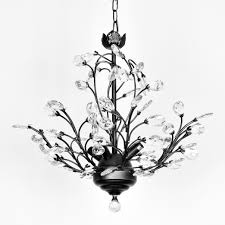 wayfair chandeliers inside 2018 chandelier astounding wayfair chandeliers chandelier pokemon gallery 11 of 20