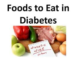 High Diabetes Diet Chart In Hindi Diet Chart For Diabetes And High Blood Pressure Patient In