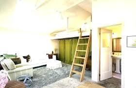 turning garage into bedroom turn garage into master bedroom ideas for turning garage into bedroom turn