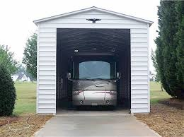 14 ft garage doorStandard Garage Door Sizes DIY Projects Craft Ideas  How Tos for