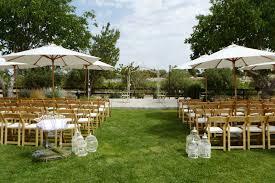 natural wood folding chair rental. wedding-ceremony natural wood folding chair rental