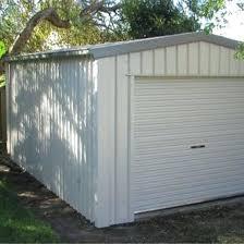 sheet metal shed decorative garden sheds used on metal sheet corrugated sheet metal shed