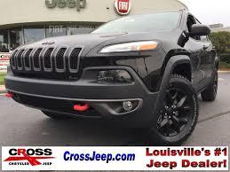 2018 jeep cherokee trailhawk. perfect trailhawk new 2018 jeep cherokee trailhawk and jeep cherokee trailhawk l