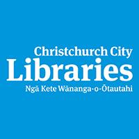 <b>New</b> Brighton <b>hot air</b> balloon accident | Christchurch City Libraries