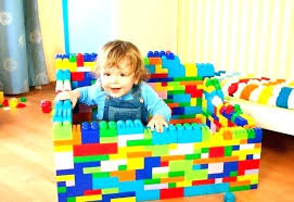 Full Size of Gift For One Year Old Boy Ideas 1 India Australia Birthday 2 Present Presents Uk Toy