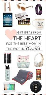 182 best 7. Holiday Ideas Group images on Pinterest | Holiday ...