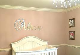 wood letters for wall letters wall decor modern ideas wooden