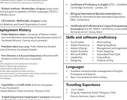Someone To Write My Resume How A And Tailor It Job Description 2