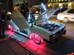 اینم ی سری عکس ماشین ایرونی باحال ...سپاس بدین حتما 1
