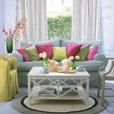colored living room furniture. beautiful spring summer living room furniture httpkaamzcom colored l