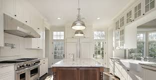 Kitchen Remodeling Dallas Property Awesome Inspiration