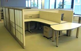 office furniture ideas layout. Inspirations For Office Ideas Categories Furniture Layout