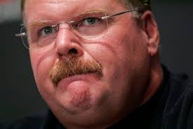 andy reid eagles. hey andy reid, who are you calling a fat-ass? andy reid eagles .