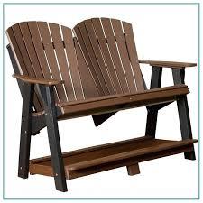 plastic adirondack chairs home depot. Brown Plastic Adirondack Chairs Home Depot T