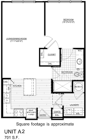 Stunning Shop Apartment Plans Contemporary  Amazing Interior Shop Apartment Plans