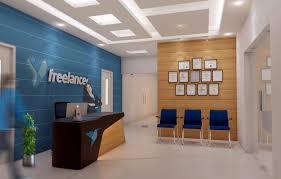 office reception interior. Simple Interior Office Reception Interior 3d Design Best Of  Create Professional Designs In