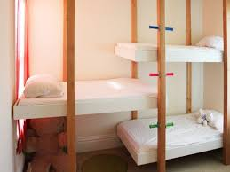 Triple Bunk Beds For Adults | Bunk Beds | Triple bunk beds | Pinterest |  Triple bunk beds, Bunk bed and Room