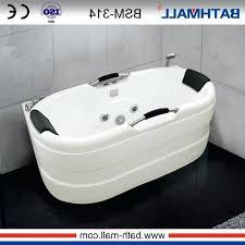 portable soaking tub alluring portable bathtub for s plastic portable bathtub for plastic portable bathtub for portable bathtub for shower