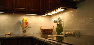 kichler dimmable direct wire led under cabinet lighting. full size of lighting:exotic direct wire led under cabinet lighting dimmable canada imposing kichler