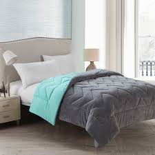 59 Most Top Notch Cheap Comforter Sets Tumblr Bedding Cool Comforters  Pretty Bed Sets Full Bed Comforter Genius