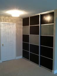 wardrobe 8 feet. 8 ft sliding closet wardrobe feet n